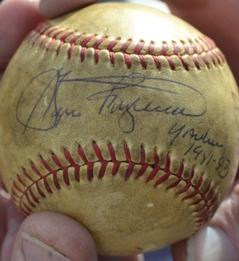 George Frazier Autograph SRF.jpg