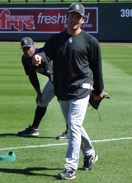 Huston Street and Chris Nelson SRF.jpg