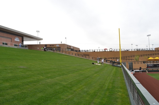Right Field Berm and Rockies Tunnel SRF.jpg