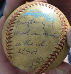 Roberts George Frazier baseball SRF.jpg