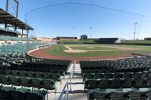 Salt River Fields at Talking Stick 2.jpg