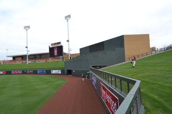 Shot of batters eye and left field SRF.jpg