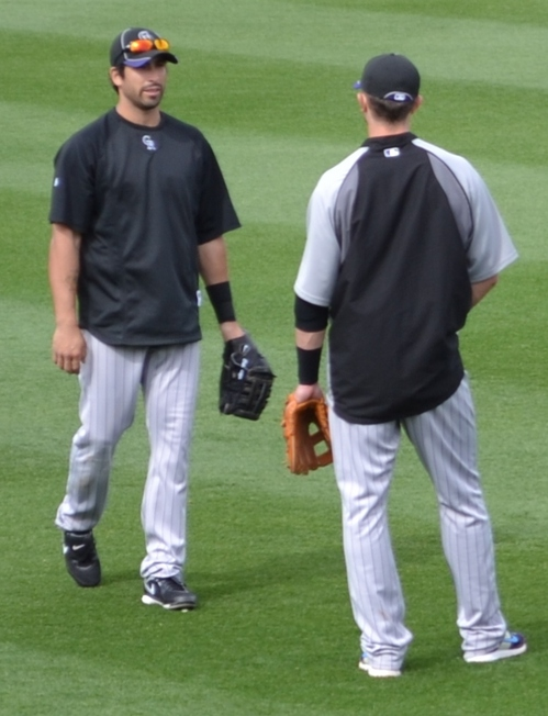Spilly and Tulo SRF.jpg