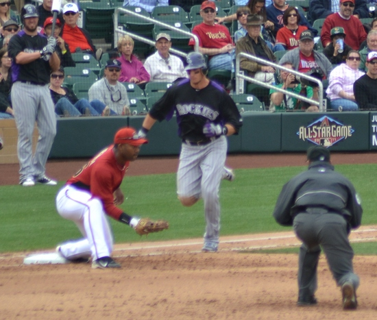 Tulo headn to first SRF.jpg