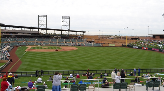 View of the field from Rockies Clubhouse deck SRF.jpg