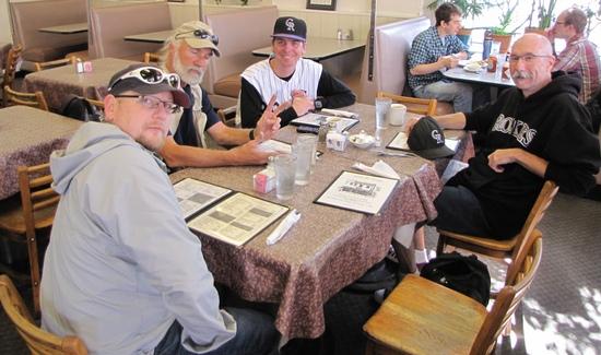 Breakfast OD 2011.jpg