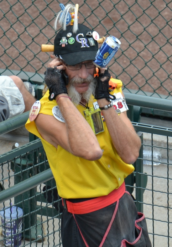 Captain Earthman calling home 4-17-11.jpg