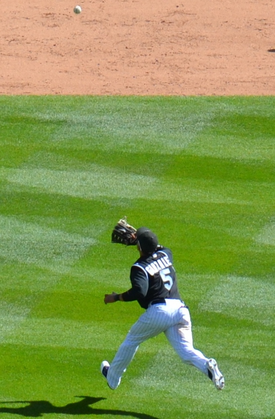 Cargo chasing the ball 4-17-11.jpg