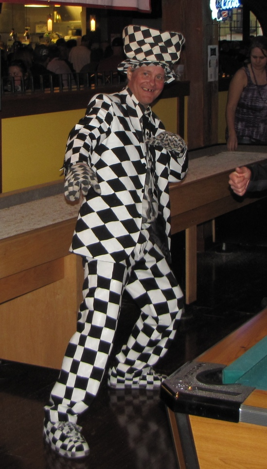Checkered guy Blake Street.jpg