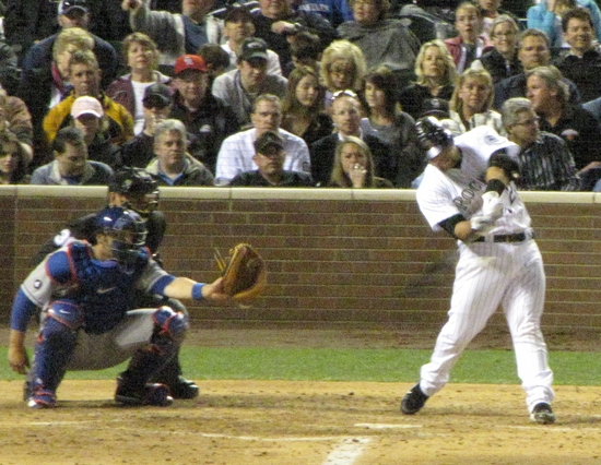 Chris Iannetta homerun 4-5-11.jpg