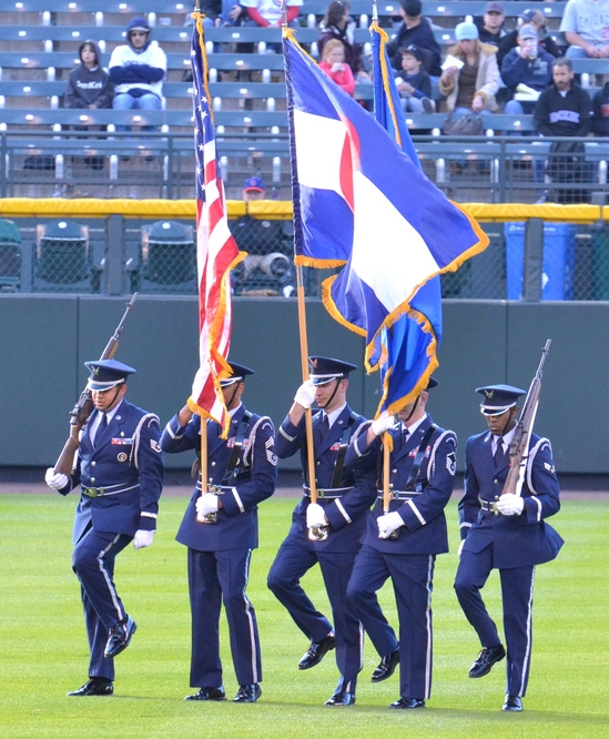 Color Guard 4-15-11.jpg