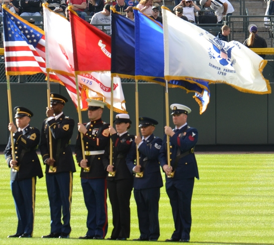 Color Guard 4-16-11.jpg