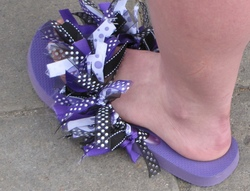 Crazy Shoes OD 2011.jpg