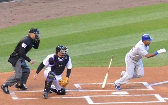 Cub gets at hit 4-15-11.jpg