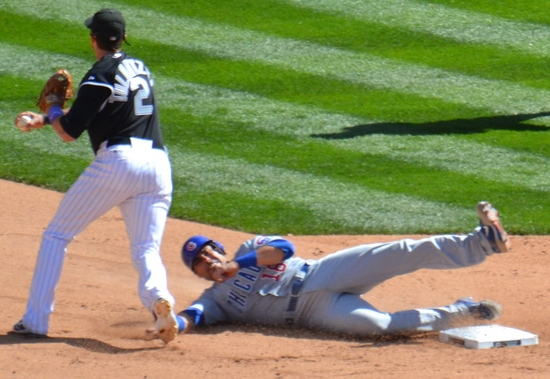 Cub sliding into second 4-17-11.jpg