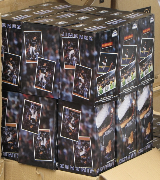 Cube of Ubaldo Bobbleheads.jpg