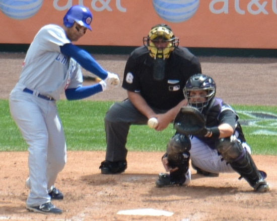 Cubs at bat 2 4-17-11.jpg