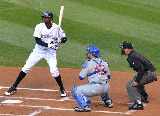 Dexter at bat 4-15-11.jpg