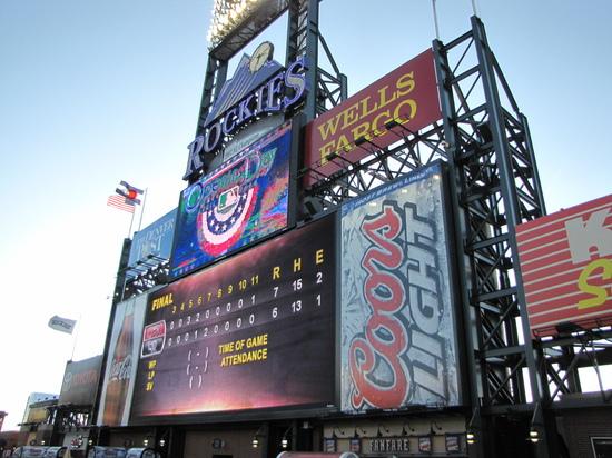Final Scoreboard OD 2011.jpg
