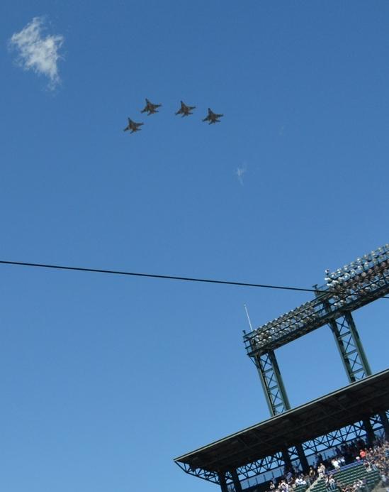 Flyover OD 2011.jpg