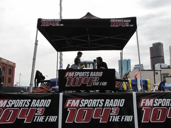 FM SPORTS 104-3.jpg