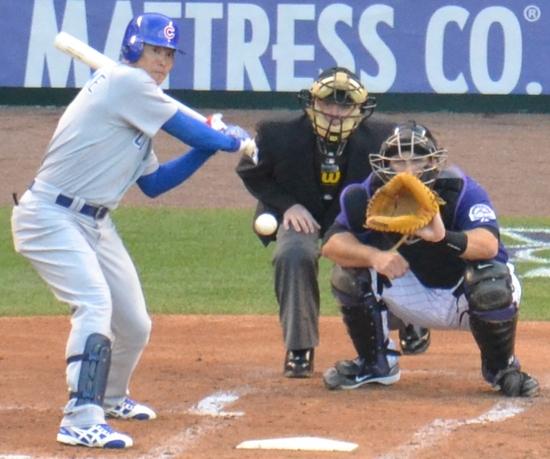 Fukudome at bat 4-16-11.jpg