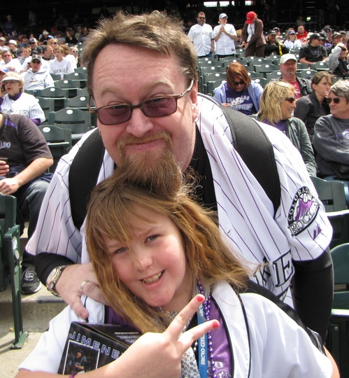 Gary and Alannah X 4-17-11.jpg