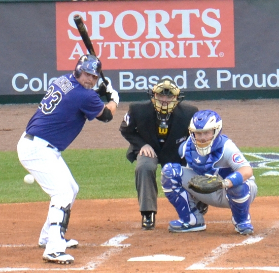 Giambi at bat 4-16-11.jpg
