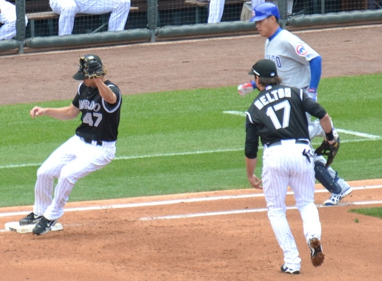 Great play on first 2 4-17-11.jpg