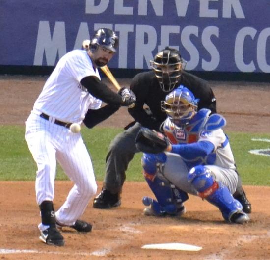 Helton at Bat 4-15-11.jpg