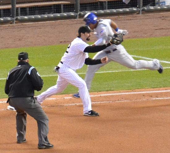 Helton on First 2 4-15-11.jpg