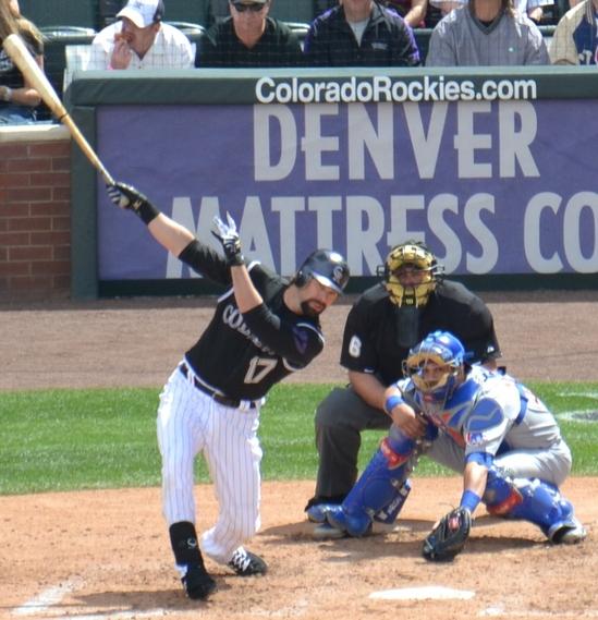 HElton at bat 2 4-17-11.jpg