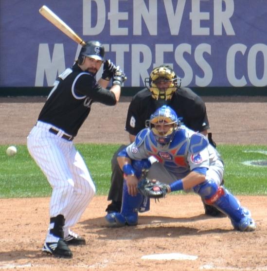 Helton at bat 4-17-11.jpg