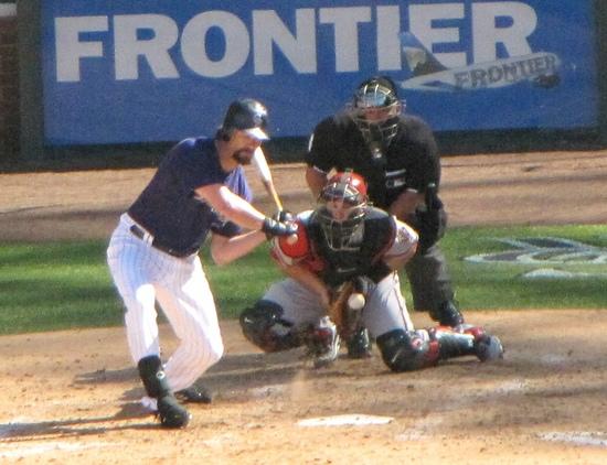 Helton at bat OD 2011.jpg