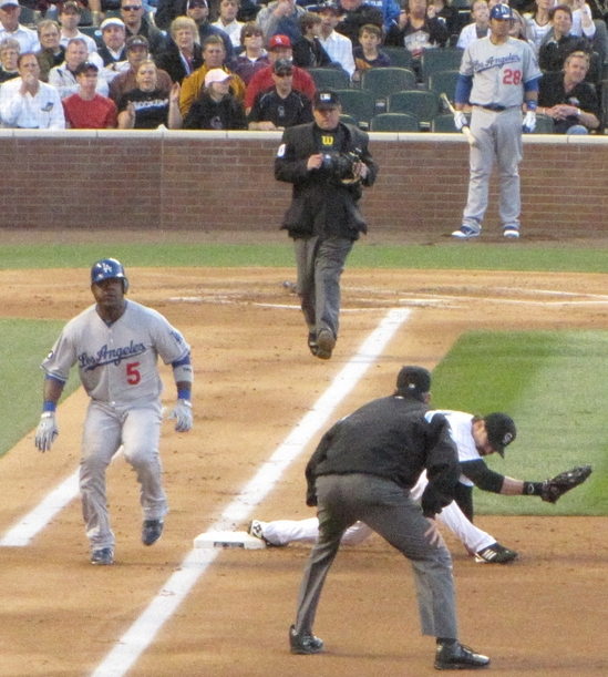 Helton on first 4-5-11.jpg