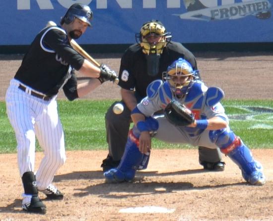 Helton swing 4-17-11.jpg