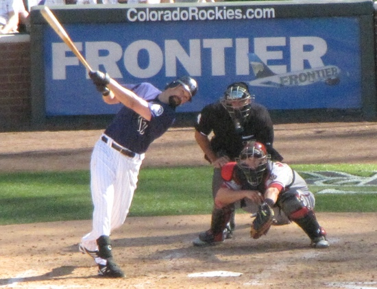 Helton swing OD 2011.jpg