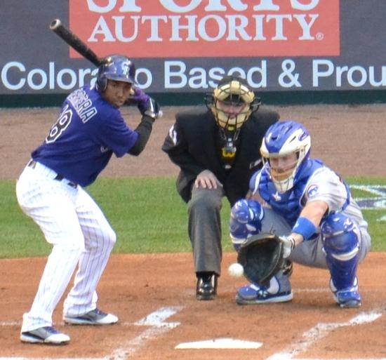 Herrera at Bat 4-16-11.jpg