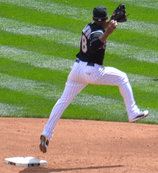 Herrera throwing 4-17-11.jpg