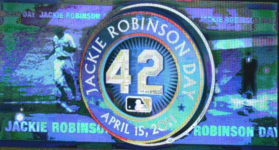 Jackie Robinson Day 4-15-11.jpg