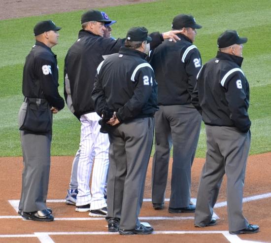 Jim Tracy Umpires 4-15-11.jpg
