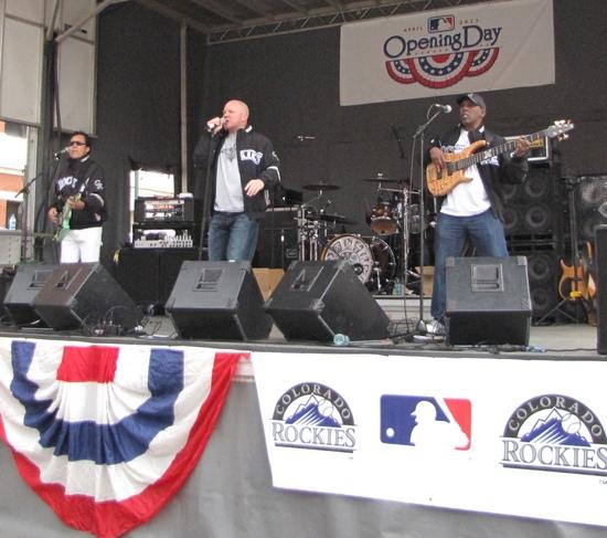 OD Band 2011.jpg