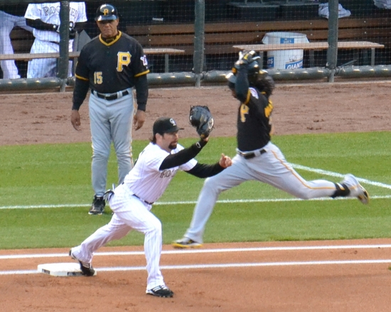 Pirate out on first 4-29-11.jpg