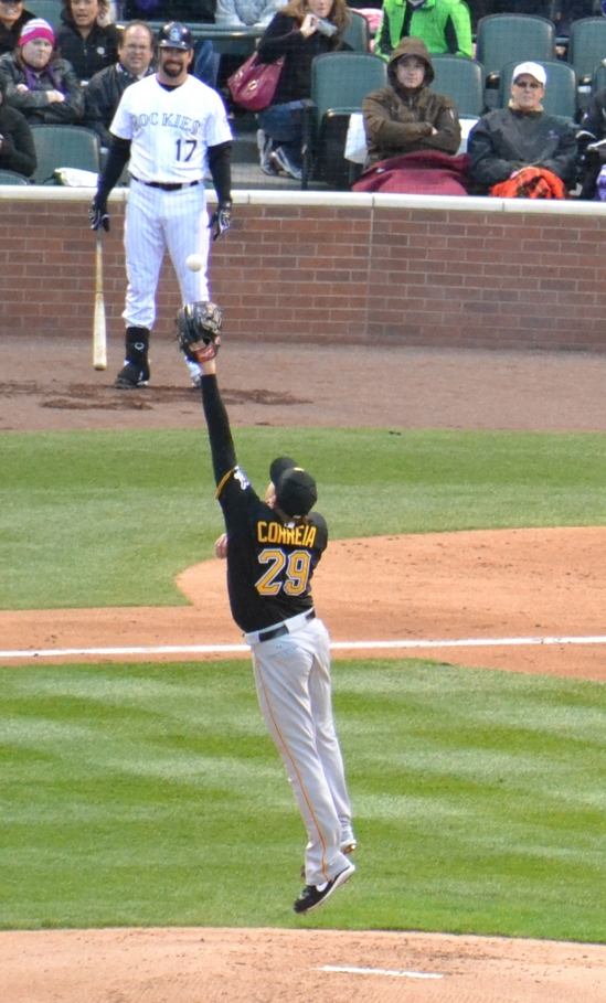 Pirates pitcher jumping 4-29-11.jpg
