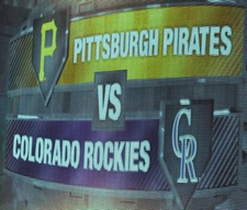 Pirates vs Rockies 4-29-11.jpg