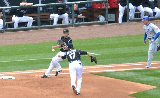 Play at first 4-17-11.jpg