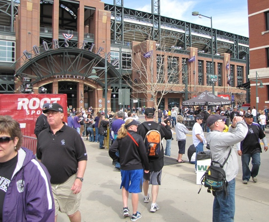 Rockies fans everywhere OD 2011.jpg