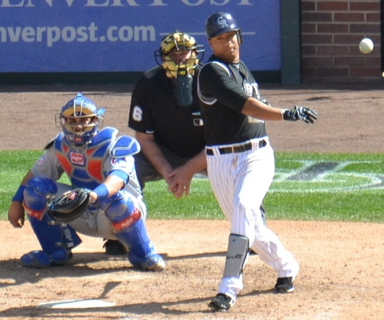 Rockies hit 4-17-11.jpg