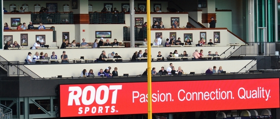 ROOT SPORT Sign 2 4-16-11.jpg