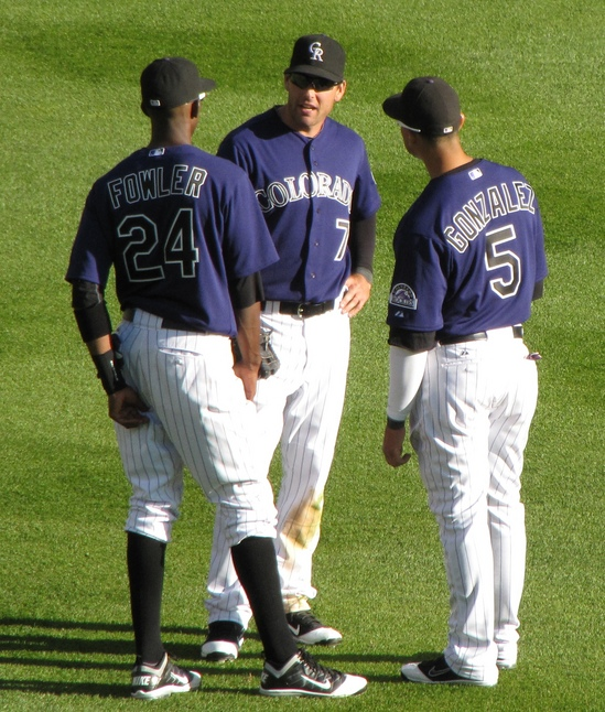SMith Fowler and CArgo OD 2011.jpg